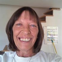 Renee  Lynn Mason