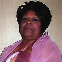 Dorothy Lorraine Clemmons