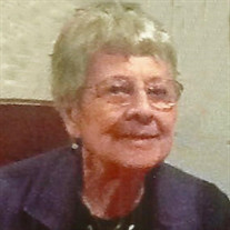Marie Makowski