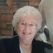 Dorothy H. Powell