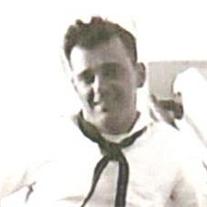 Thomas W Cowan