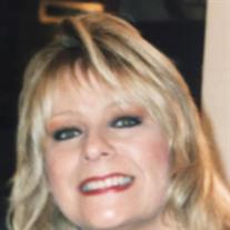 Joanne Ayers-Korosa