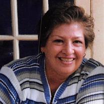 Mrs. Severa Nava