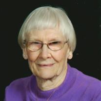 Lois M. Spenner