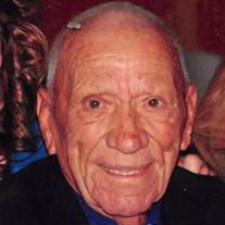 Paul DeVore