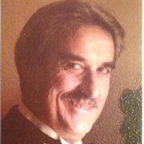 Carlo E. Oliverio