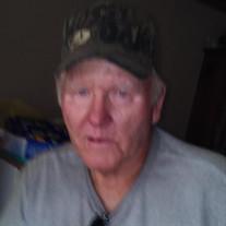 Mr. Curtis  Wayne Pointer Sr.