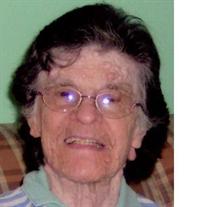 Dorothy D. Tomasko