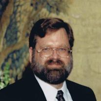 Tom Steven Moyes