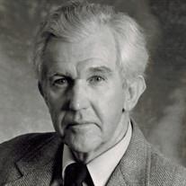 Richard William Kinzel