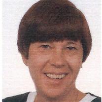 Patricia D. Baratta