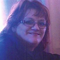 Charlene G. Velon