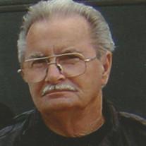 Mr. Carlos Eugene Goins