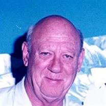 Peter  Piekenbrock