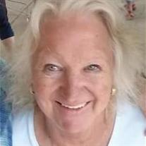 Linda D. Pagel