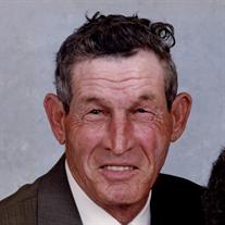 Mr. William Carl Pinkston