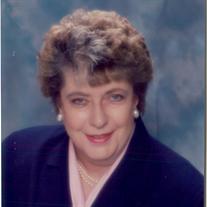Helen I. Moon-Gaines