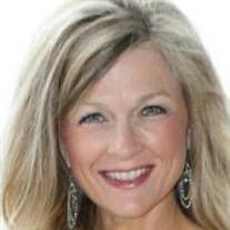 Melissa  Roberts  Lee