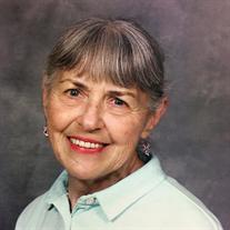 Rita Marie Brex
