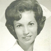 Mrs. Jean A.  Kressel Cooper