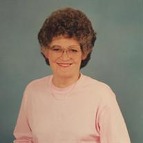 Betty  Sue Igou