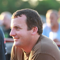Drew Stephen Rice