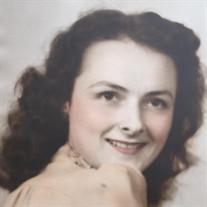 Lola Beatrice Helf