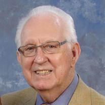 Glen Pyle