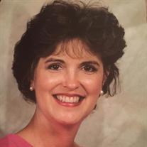 Janis Carol Duke