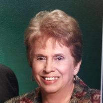 Zita Marie  Hook