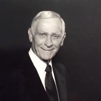 Joseph M. Kuroski