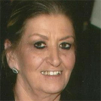 Mrs. Sara Betty Bearden