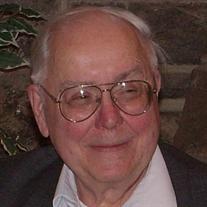 Robert  C. Hoy
