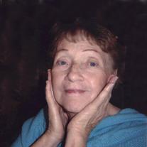 Rexene Johnson