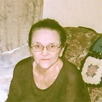 Hazel  Elizabeth  Lee