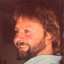 Christopher L. Zaebst