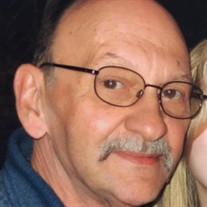 Kenneth D. York
