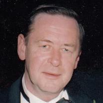 Charles D. Mullins