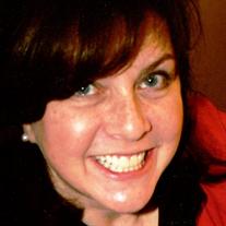 Mary Jean Michel-Marchitto