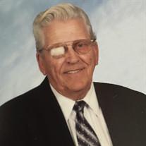 Danny R. McCurter