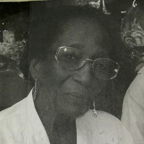 Hazel  M.  Murray