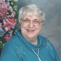 Mrs. Helen A. Wollscheid