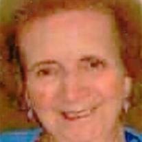 Irene A. Reinholz