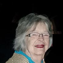 Katherine Kugle Williamson