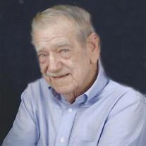 Don McHan