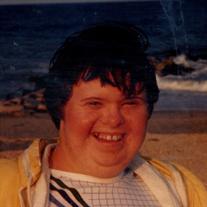 Lorraine H Ossi