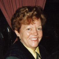Elsie Mirah Leonardo