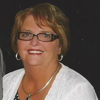 Sandra Veal Newell