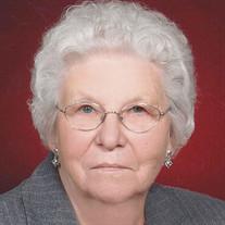 Ida Harsselaar