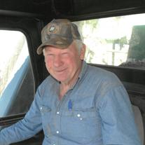 Dale Richard Vangilder